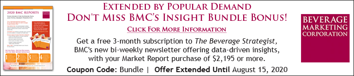 2020 BMC's Insight Bundle Bonus