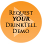 DrinkTell™ Demo