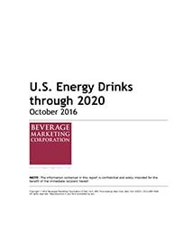 Is Taurine in Energy Drinks Dangerous?