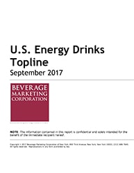 marketing research energy drink market brazil Oceans enjoys the third largest average share of the soft drink market in their market area the objective of the marketing research project is to provide data that will be useful as the company evaluates the alternative of moving into the health and energy drink market.
